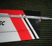 Нажмите на изображение для увеличения Название: DSC00131.JPG Просмотров: 51 Размер:58.5 Кб ID:279261