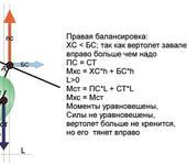 Нажмите на изображение для увеличения Название: 2-right-balance.gif Просмотров: 8 Размер:23.1 Кб ID:279965