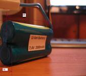 Нажмите на изображение для увеличения Название: Аккумулятор-размеры.JPG Просмотров: 20 Размер:37.9 Кб ID:280550