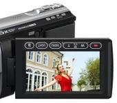 Нажмите на изображение для увеличения Название: Panasonic HDC-SD10.jpg Просмотров: 90 Размер:55.5 Кб ID:280590