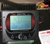 Нажмите на изображение для увеличения Название: Зарядное устройство Robbe Eternity.jpg Просмотров: 56 Размер:71.5 Кб ID:280959