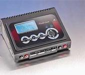 Нажмите на изображение для увеличения Название: Зарядка Power Peak I4 EQ-BID.jpg Просмотров: 37 Размер:8.8 Кб ID:280960