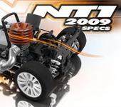 Нажмите на изображение для увеличения Название: nt1.php.jpg Просмотров: 46 Размер:84.2 Кб ID:281671