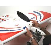 Нажмите на изображение для увеличения Название: wing-assembly-11.jpg Просмотров: 62 Размер:25.3 Кб ID:282485