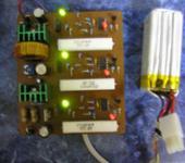 Нажмите на изображение для увеличения Название: li-po charger.jpg Просмотров: 394 Размер:52.9 Кб ID:283150