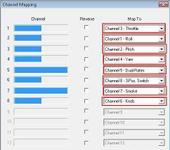 Нажмите на изображение для увеличения Название: channel_mapping_for_g3.5_with_dx7.jpg Просмотров: 247 Размер:40.4 Кб ID:284019