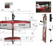 Нажмите на изображение для увеличения Название: F-2-Bтр.jpg Просмотров: 685 Размер:46.1 Кб ID:285918