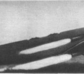 Нажмите на изображение для увеличения Название: ТБ-1 ракетный старт.jpg Просмотров: 510 Размер:116.1 Кб ID:285933