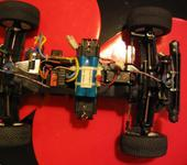 Нажмите на изображение для увеличения Название: машинка1.JPG Просмотров: 145 Размер:120.0 Кб ID:286137