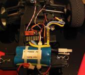 Нажмите на изображение для увеличения Название: машинка4.JPG Просмотров: 73 Размер:120.2 Кб ID:286140