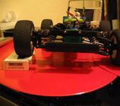 Нажмите на изображение для увеличения Название: машинка7.JPG Просмотров: 61 Размер:112.3 Кб ID:286143