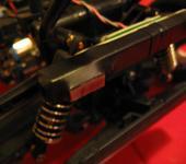 Нажмите на изображение для увеличения Название: машинка17.JPG Просмотров: 27 Размер:87.3 Кб ID:286154