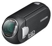 Нажмите на изображение для увеличения Название: Samsung  R10.jpeg Просмотров: 16 Размер:73.7 Кб ID:286539
