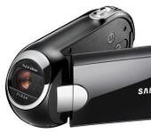 Нажмите на изображение для увеличения Название: Samsung SMX10.jpeg Просмотров: 19 Размер:93.5 Кб ID:286540