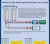 Нажмите на изображение для увеличения Название: ccbec_multi-pack-thumb.jpg Просмотров: 438 Размер:111.2 Кб ID:288768