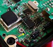 Нажмите на изображение для увеличения Название: LRS_chip.jpg Просмотров: 479 Размер:88.6 Кб ID:289339