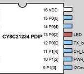 Нажмите на изображение для увеличения Название: chip.jpg Просмотров: 367 Размер:10.7 Кб ID:289342