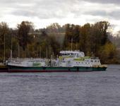 Нажмите на изображение для увеличения Название: танкер.jpg Просмотров: 204 Размер:69.0 Кб ID:289546