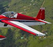 Нажмите на изображение для увеличения Название: flight_08.jpg Просмотров: 43 Размер:73.3 Кб ID:289785