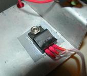 Нажмите на изображение для увеличения Название: транзистор.JPG Просмотров: 489 Размер:48.8 Кб ID:289951
