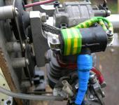 Нажмите на изображение для увеличения Название: двигатель1.JPG Просмотров: 1138 Размер:60.8 Кб ID:289952