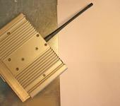 Нажмите на изображение для увеличения Название: long_transmitter.jpg Просмотров: 3953 Размер:86.6 Кб ID:290292