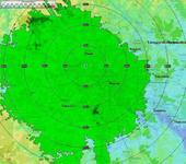 Нажмите на изображение для увеличения Название: map1.jpg Просмотров: 4305 Размер:83.1 Кб ID:290294