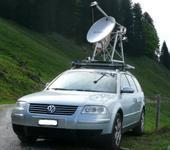 Нажмите на изображение для увеличения Название: Tracking Antenna.jpg Просмотров: 201 Размер:61.4 Кб ID:290302