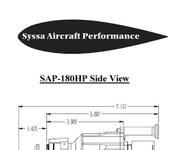 Нажмите на изображение для увеличения Название: sap180dim1.jpg Просмотров: 212 Размер:99.0 Кб ID:291348