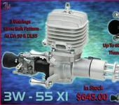 Нажмите на изображение для увеличения Название: 3w55t1.jpg Просмотров: 275 Размер:65.0 Кб ID:291469