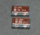 Нажмите на изображение для увеличения Название: sensors.jpg Просмотров: 152 Размер:20.6 Кб ID:292075