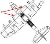 Нажмите на изображение для увеличения Название: firefly-2.jpg Просмотров: 19 Размер:53.7 Кб ID:292976