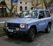 Нажмите на изображение для увеличения Название: poliziadiroma_f.jpg Просмотров: 144 Размер:50.9 Кб ID:295676