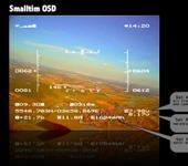 Нажмите на изображение для увеличения Название: Снимок экрана 2009-11-11 в 16.25.33.jpg Просмотров: 2496 Размер:41.6 Кб ID:296504