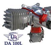 Нажмите на изображение для увеличения Название: DA100L_8391k.jpg Просмотров: 34 Размер:60.3 Кб ID:297494