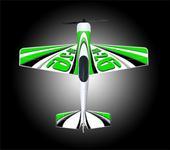 Нажмите на изображение для увеличения Название: Sukhoi-GBS-Plane-store.jpg Просмотров: 22 Размер:88.7 Кб ID:297552