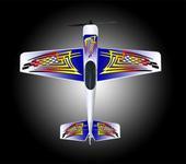 Нажмите на изображение для увеличения Название: Sukhoi-Tribal-Check-Plane-store.jpg Просмотров: 23 Размер:93.4 Кб ID:297553