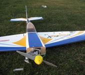 Нажмите на изображение для увеличения Название: Landing crash.JPG Просмотров: 81 Размер:75.7 Кб ID:297575
