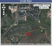 Нажмите на изображение для увеличения Название: Кузнечиха карта.jpg Просмотров: 295 Размер:44.3 Кб ID:298356