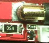 Нажмите на изображение для увеличения Название: Resistors.jpg Просмотров: 485 Размер:63.8 Кб ID:299443