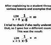 Нажмите на изображение для увеличения Название: Math 2.jpg Просмотров: 304 Размер:15.1 Кб ID:299958