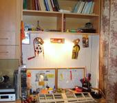 Нажмите на изображение для увеличения Название: 'Рабочий стол'.JPG Просмотров: 1270 Размер:130.2 Кб ID:300422