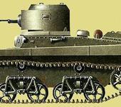 Нажмите на изображение для увеличения Название: tank_t-37a.gif Просмотров: 26 Размер:65.9 Кб ID:301185