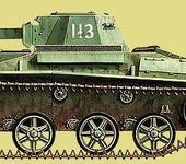 Нажмите на изображение для увеличения Название: tank_t-60.gif Просмотров: 27 Размер:66.6 Кб ID:301187