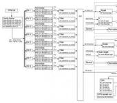 Нажмите на изображение для увеличения Название: diagram.jpg Просмотров: 596 Размер:48.6 Кб ID:301888