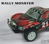 Нажмите на изображение для увеличения Название: rally monstr.jpg Просмотров: 121 Размер:11.8 Кб ID:301974