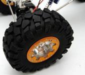 Нажмите на изображение для увеличения Название: колесо.jpg Просмотров: 91 Размер:30.9 Кб ID:303358