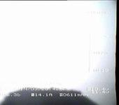 Нажмите на изображение для увеличения Название: FPV в тумане.0-01-28.157.jpg Просмотров: 175 Размер:20.3 Кб ID:304011