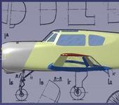 Нажмите на изображение для увеличения Название: yak18t-2.jpg Просмотров: 406 Размер:35.5 Кб ID:304690