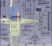 Нажмите на изображение для увеличения Название: yak18t-3.jpg Просмотров: 588 Размер:84.9 Кб ID:304691